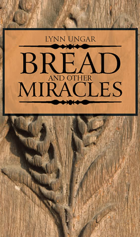 Bread and Other Miracles book